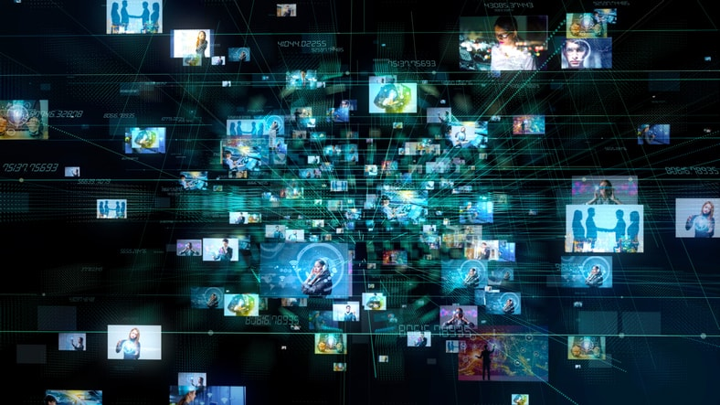 streaming broadcast solutions