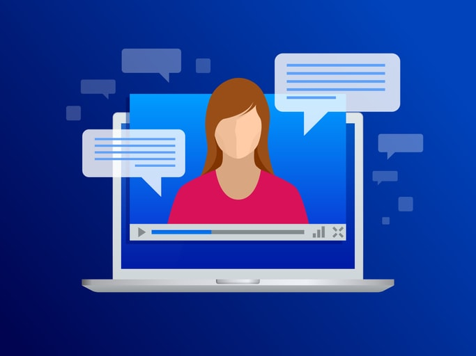 online video hosting platform