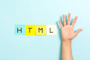 HTML5 streaming solutions