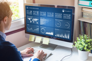enterprise video streaming solutions
