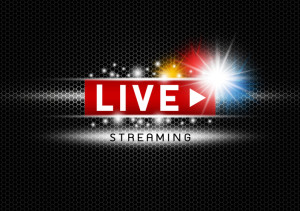 video live streaming solutions