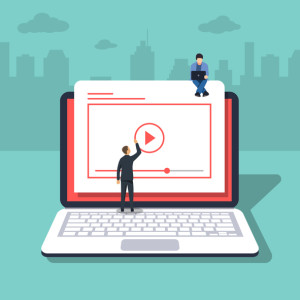 video monetization platforms
