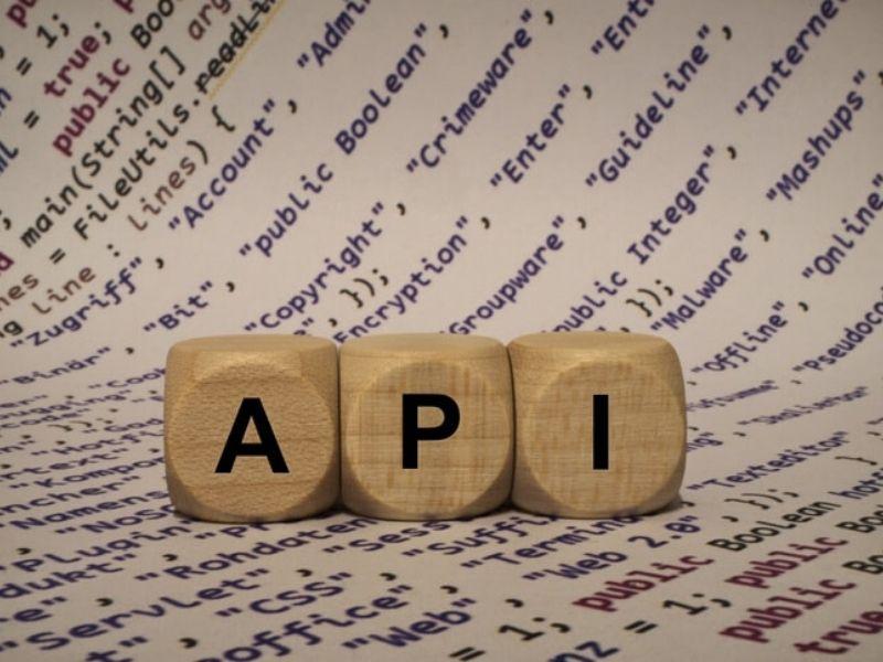 Live Video API