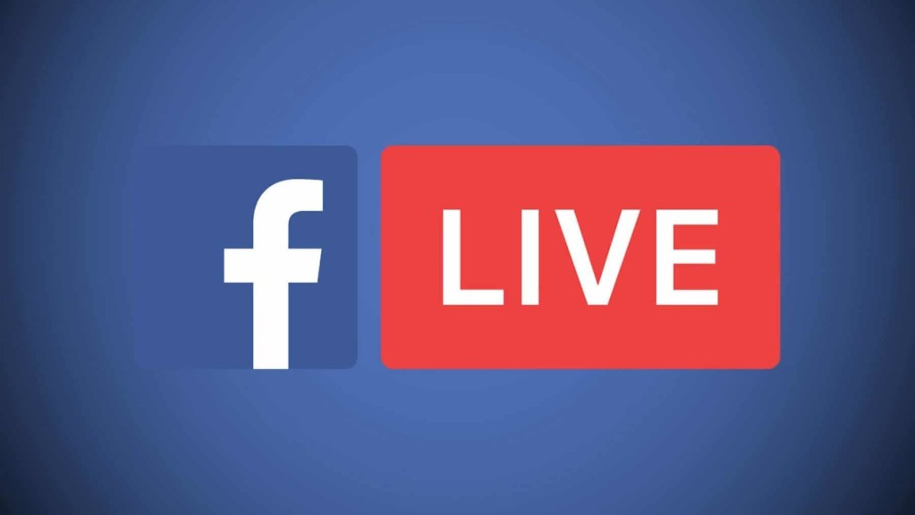 Facebook Live Video Hosting