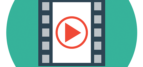 Flash is Dead  Is Your HTML5 Video Player Fully Compatible?