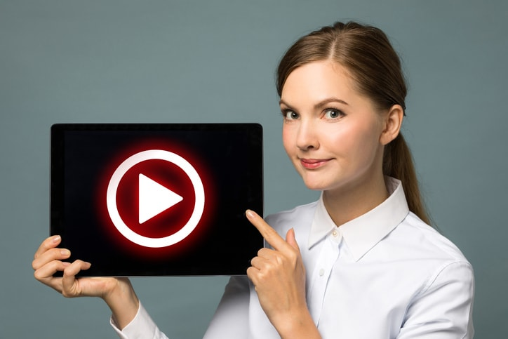 Wowza Alternatives for Online Video Streaming: IBM Cloud