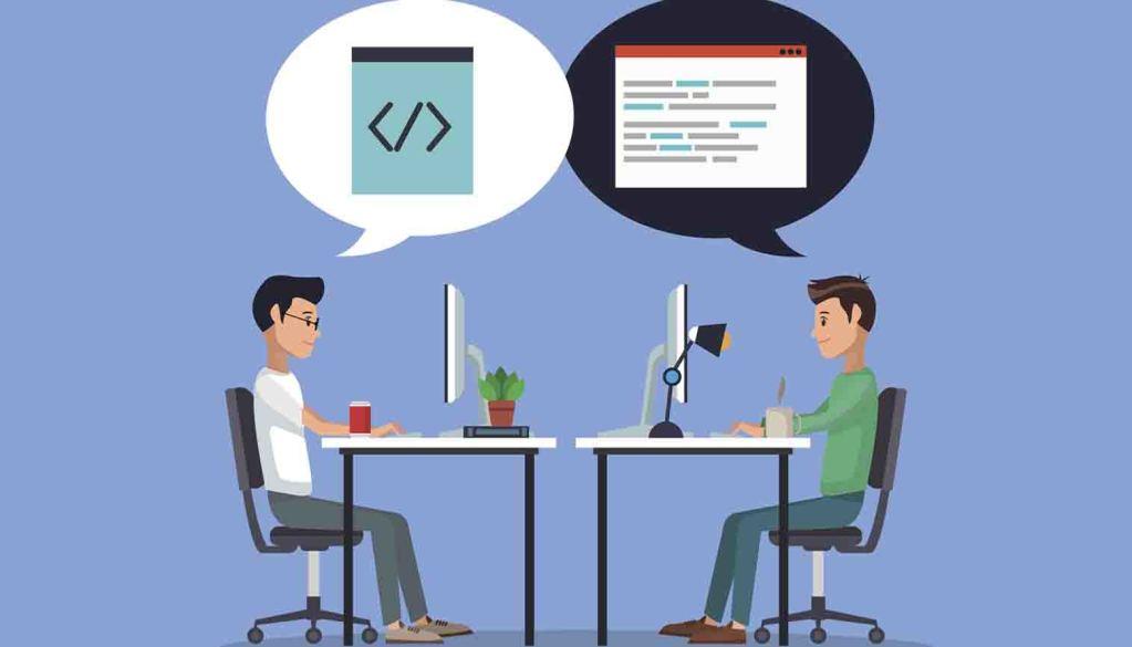 Video transcoding vs encoding