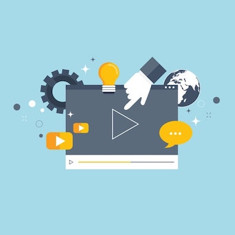 strategia di video marketing