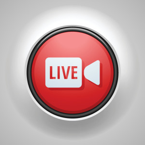 Why You Should Embed Live Video on Facebook