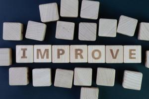 migliorare l'apprendimento degli studenti