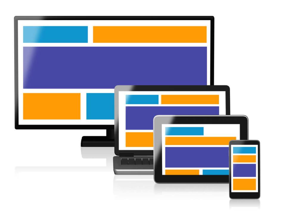 Player de vídeo HTML5