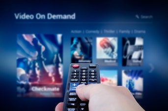 How To Improve Video Streaming Quality