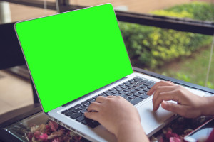 Best Video Broadcast Software for Mac - OBS, Wirecast, and more