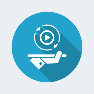 video streaming platforms