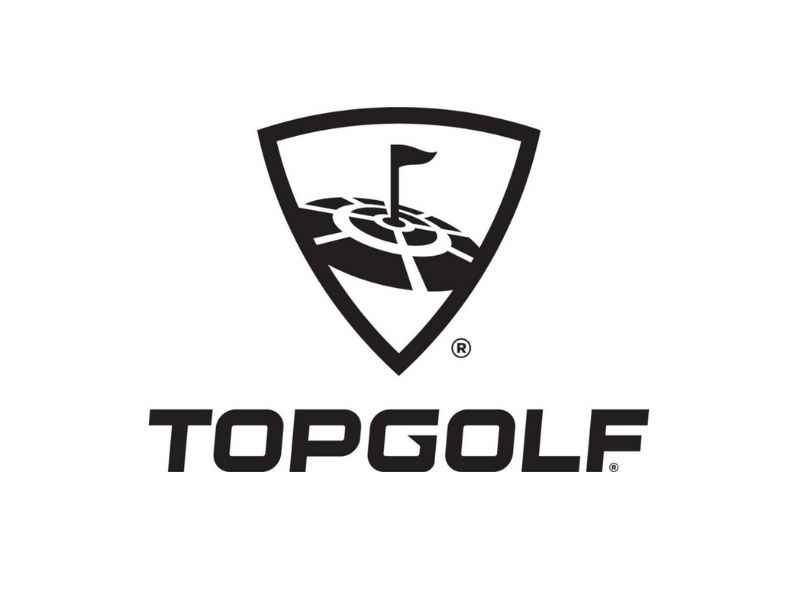 TopGolf Case Study