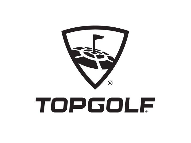 TopGolf Case Study