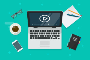 China video hosting