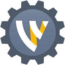 Wirecast encoding