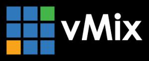 vMix encoding
