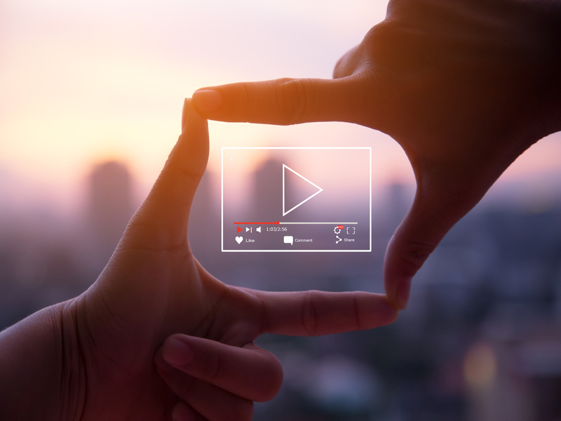 Top 5 Streaming Solutions for Video Hosting That Will Boost