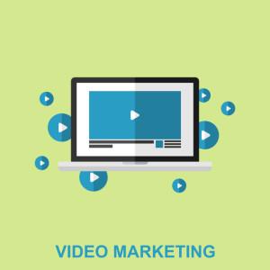 Brightcove video hosting