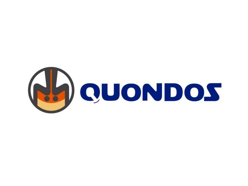 Quondos Case Study