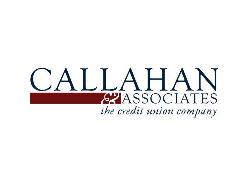 Callahan associates Case Study
