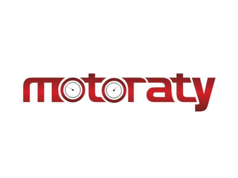 motoraty case study