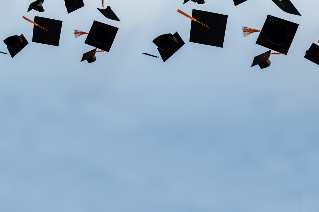 Streaming Solutions for Virtual Graduations