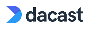 Dacast video hosting and live streaming solutions