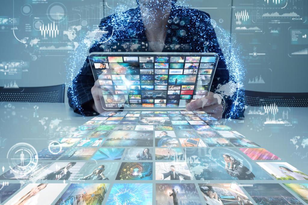 streaming video hosting providers