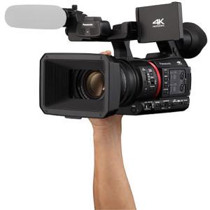 best 4K cameras