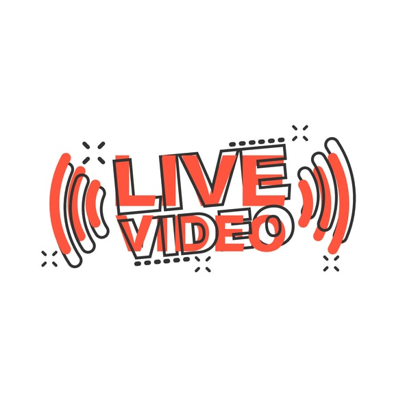 66 Must Know Live Streaming Statistics