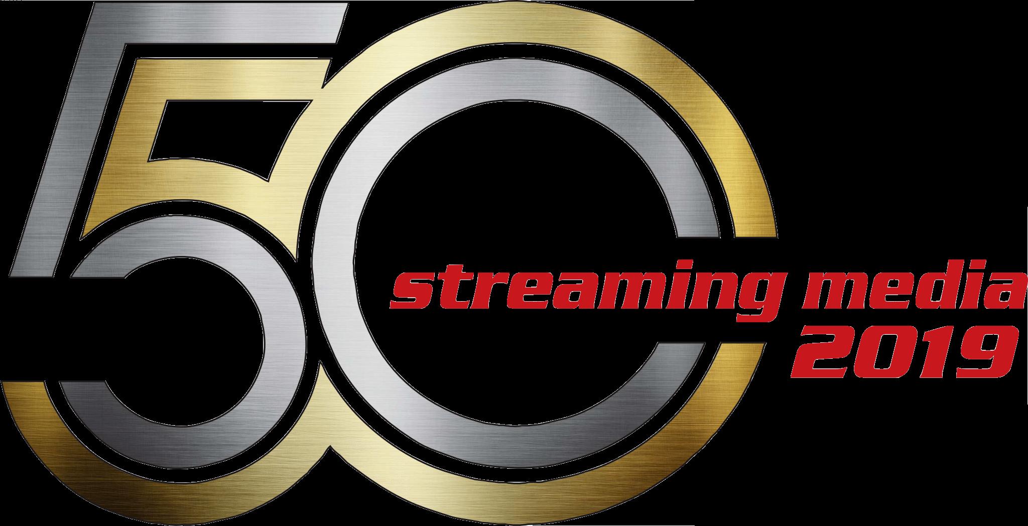 streamingmediatop50