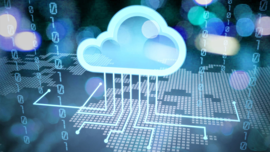 cloud transcoding for live video streaming