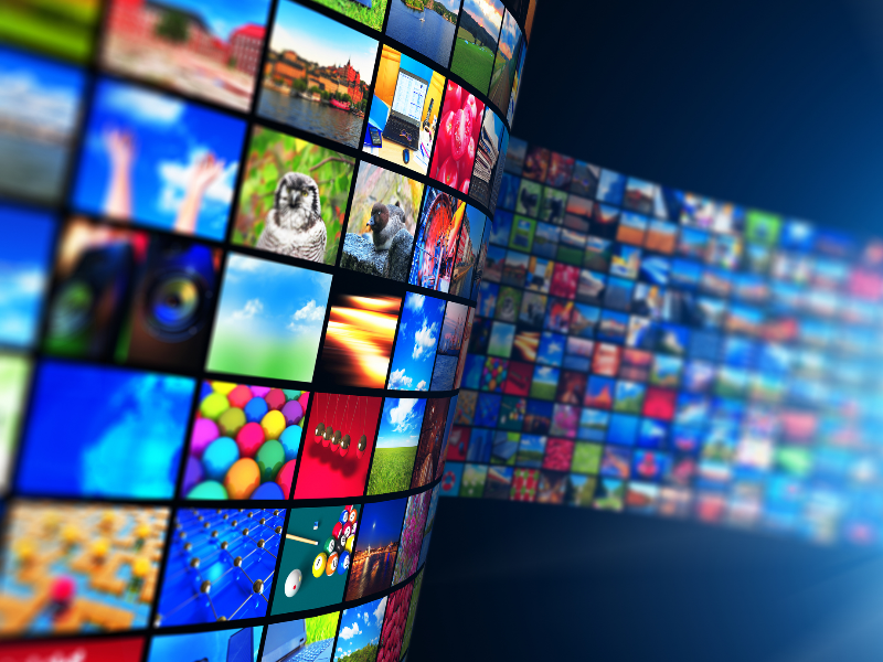 Who Are The Best Online Video Platform Providers in 2020?