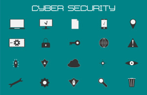 secure video platform