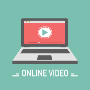 video monetization platforms