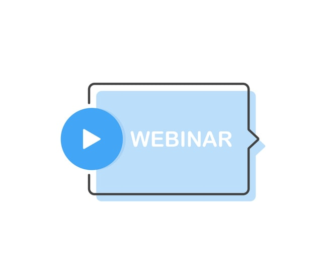 Webcasting solution