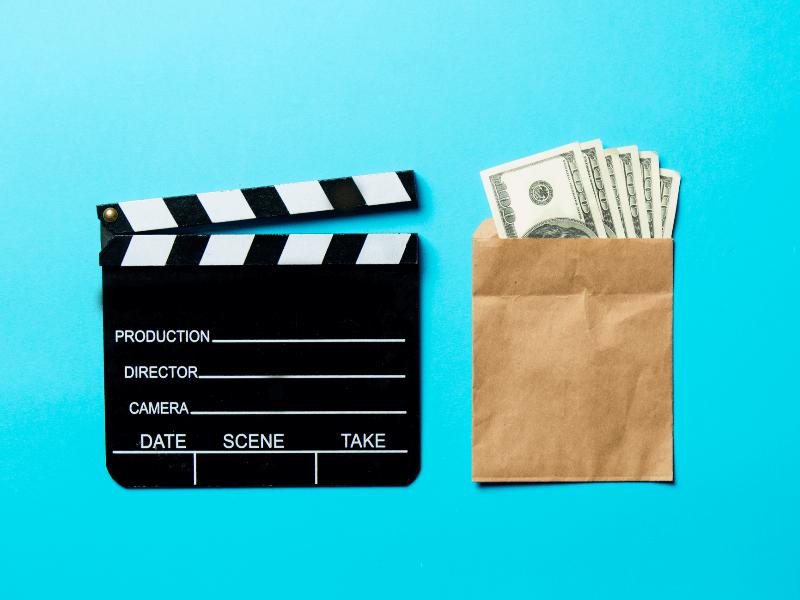 Video Monetization
