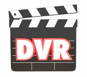 Javascript video player