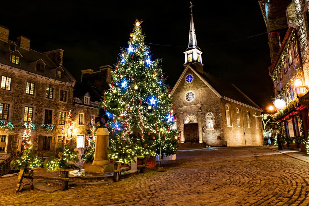 christmas programs for church