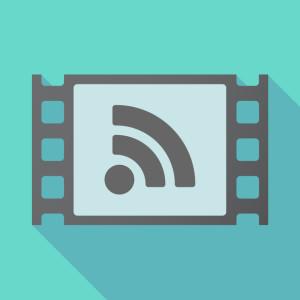 trasmissione in diretta per media