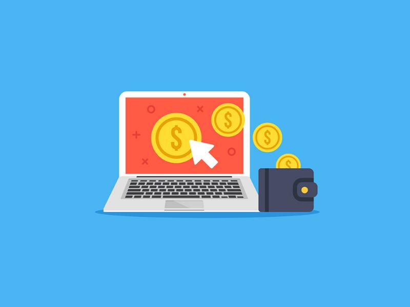 OTT Video Monetization