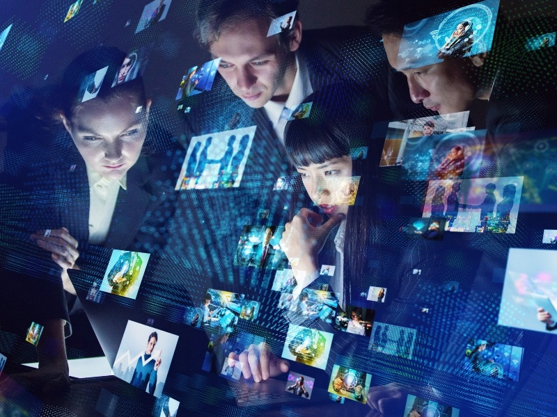 Live Stream Video Analytics: Optimization Use Case for Marketing | Dacast