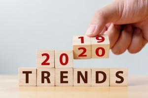 OTT trends