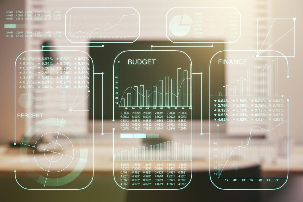 Video Streaming Platform Pricing