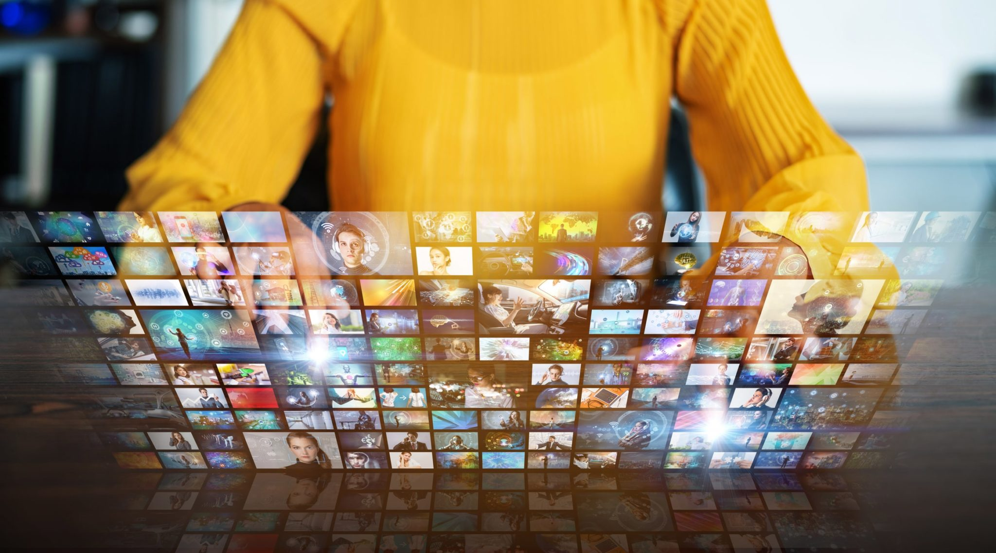Video Streaming Server Software