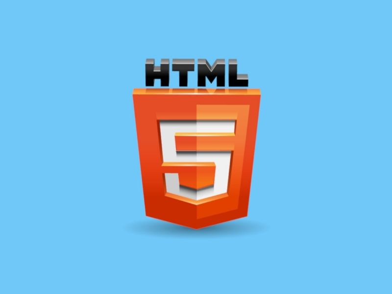 HTML5 Video Streaming