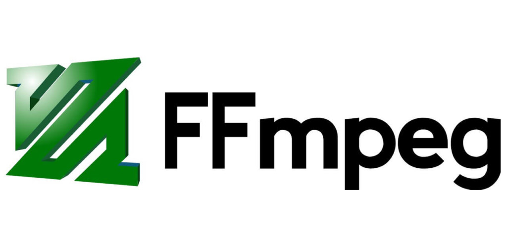 ffmpeg video streaming software